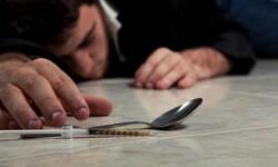 """روحاني """"قلق جداً"""" من انتشار آفة المخدرات في إيران"""