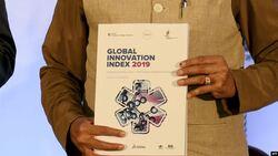 مؤشر الابتكار.. سويسرا الأولى عالميا والامارات عربيا والعراق خارج القائمة