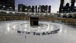 مسؤولون سعوديون يضغطون لإلغاء موسوم الحج لهذا العام