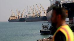 بعد غلق دام 10 أيام.. إعادة فتح ميناء حيوي جنوبي العراق