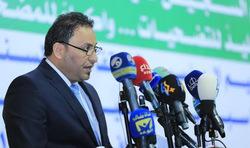 خلية الازمة البرلمانية تعلن اتفاقا مع الحكومية على رفع جزئي للحظر في العراق