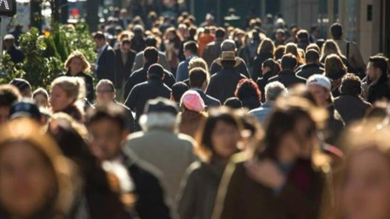 برلمانية تركية: 7 أشخاص ينضمون لجيش البطالة كل دقيقة