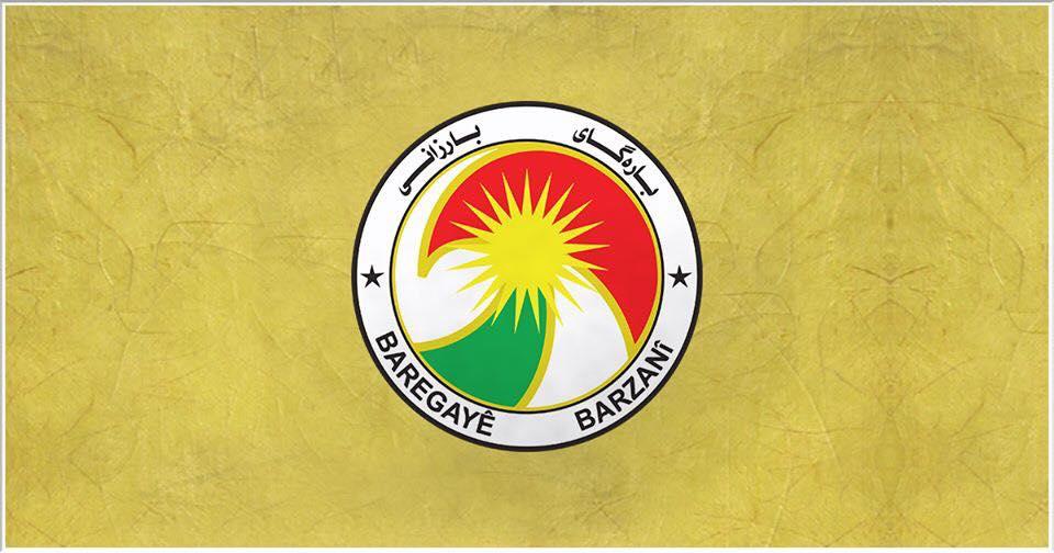 مكتب بارزاني ينفي خبرا عن المادة 140: لا تنازل على حقوق شعب كوردستان