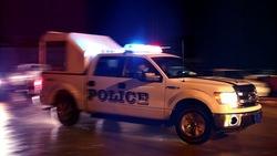 عصابة الاسلحة والمخدرات بقبضة شرطة السليمانية