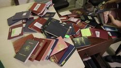 كوردستان توقف منح فيزا لمواطني خمس دول