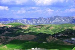 إقليم كوردستان يعفي القطاع السياحي من الضرائب لتوقفه بنسبة 100%