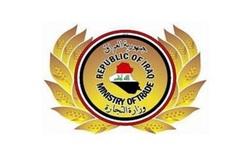 إصابة مسؤول في الحكومة العراقية بفيروس كورونا