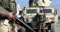 Iraqi tribe calls for a general mobilization and carry arms in Kirkuk