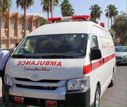 شخص يرتكب مجزرة ويقتل 12 بينهم شقيقتاه بمنطقة في بغداد