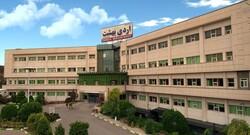 إيران تسعى لحصر علاج مرضى اقليم كوردستان والعراق في مستشفياتها