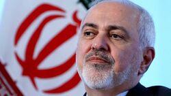 ايران لا تستبعد التفاوض مع امريكا حتى بعد اغتيال سليماني
