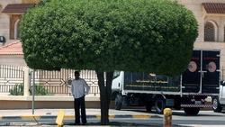 """""""السبت الناري"""".. بلد عربي يسجل أعلى درجة حرارة في العالم"""
