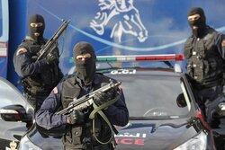 السلطات المغربية تعتقل شقيقين يحولان اموالا لارهابيين في العراق وسوريا