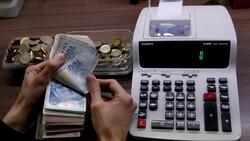 الليرة التركية ترتفع بعد تصريح لترامب