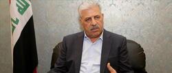 النجيفي يحدد الوجهة السياسية للمكلف الجديد بتشكيل الحكومة العراقية