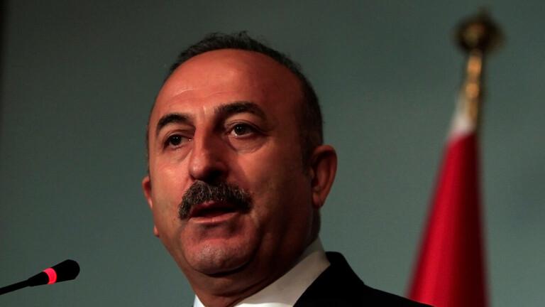 الخارجية التركية تستدعي السفير الامريكي بسبب الأرمن