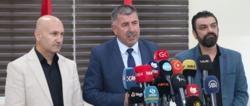 محافظة في اقليم كوردستان تشرع بتقاضي اجور مالية مقابل رفع النفايات