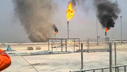 أوبك وحلفاؤها تستعد لزيادة انتاج النفط