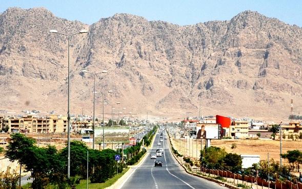 كوردستان يستضيف مهرجاناً دولياً الشهر المقبل