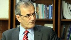 وثائق .. نجم الدين كريم يرد على برلمانيين بشأن 50 مليون دولار من اموال كركوك
