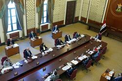 العراق يعلن رسمياً قراره بشأن امتحانات الثالث المتوسط ومصير الراسبين
