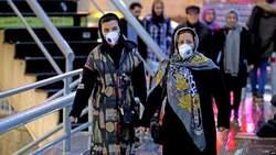 مع استفحال كورونا.. إيران تطالب مواطنيها بالتزام منازلهم