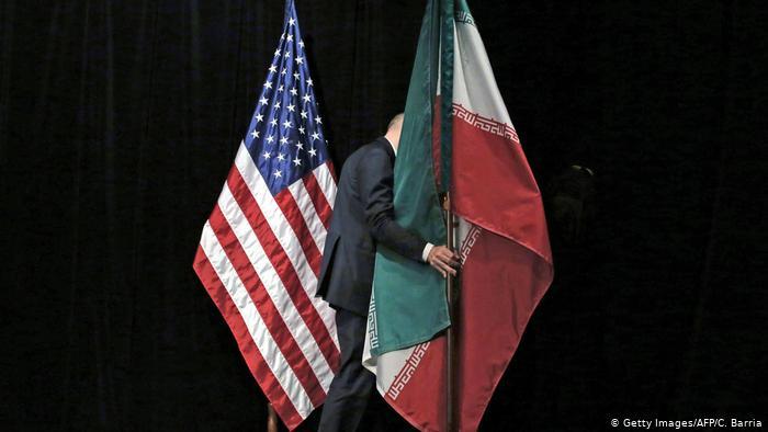 """نائب يكشف عن """"عملية كبرى"""" للتحالف الدولي في العراق: ايران تستسلم"""