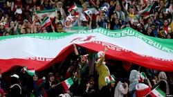 الكويت والبحرين يرفضان استضافة مباريات الفرق الإيرانية