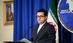 ايران تبدي موقفا من استقالة الحريري