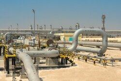 اسعار النفط تهبط بسبب امريكا