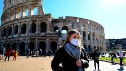 """""""كورونا"""" يحجر الملايين في ايطاليا ويعزل مدناً"""