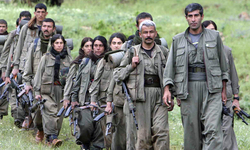 مسؤول: بغداد تدفع رواتب ألف عنصر بالعمال الكوردستاني