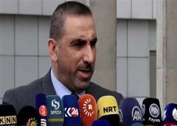 الاتحاد الاسلامي الكوردستاني: شاركنا بجلسة البرلمان ولم نصوت على رئيس الاقليم