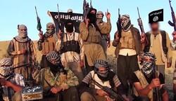 مقتل زعيم قبلي وابن شقيقه واصابة آخر بهجوم لداعش قرب مدينة الموصل