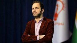 صدور مذكرة اعتقال بحق شاسوار عبدالواحد