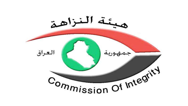 Integrity reveals details of seizures, where corruption has reached more than 400 billion dinars