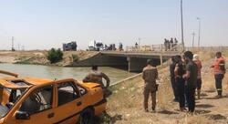 انتشال جثتين وتوقيف العشرات جراء اطلاقهم النّار في عزاء جنوبي العراق
