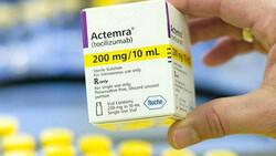 العراق يشرع بإستخدام علاج جديد لكورونا
