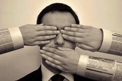 لجنة الثقافة ببرلمان كوردستان تلغي محتوى مشروع تنظيم الإعلام الإلكتروني المثير للجدل