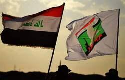 """ما حقيقة ادخال إيرانيين """"عنوة"""" لمدينة عراقية؟ .. الجناح العسكري للصدر يردُّ"""