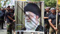 """رؤية امريكية تطرح معطيات حشد- ايرانية وتتساءل هل """"يقامر"""" عبد المهدي بمستقبله؟"""