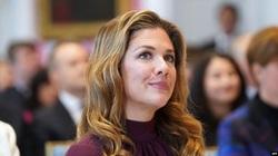 تأكيد إصابة زوجة رئيس الوزراء الكندي بفيروس كورونا