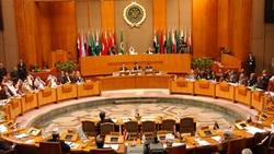 برئاسة العراق .. وزراء الخارجية العرب يجتمعون لبحث ملفات ابرزها انتهاكات إيران وتركيا