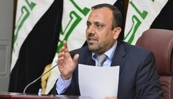 النجف تطالب بغداد بمنع دخول الايرانيين وطلبة العلوم الدينية