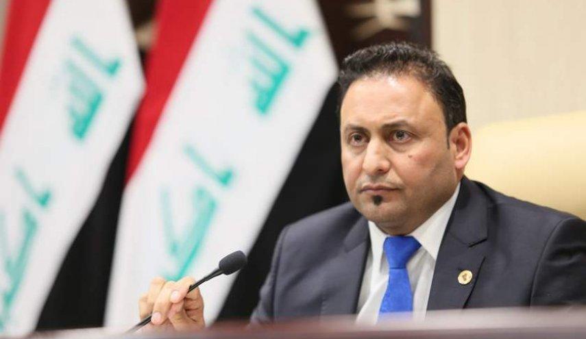 برئاسة الكعبي.. لجنة برلمانية تناقش منهاج وزارة الكاظمي