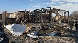 القوات الأميركية تستغني عن الشركات العراقية المتعاقدة معها بسبب التهديدات الإيرانية