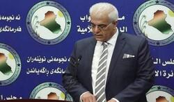 مطالبة لبغداد بموقف ازاء الاعتداء على سائحين كورد: معاملة تركيا للعراقيين غير لائقة