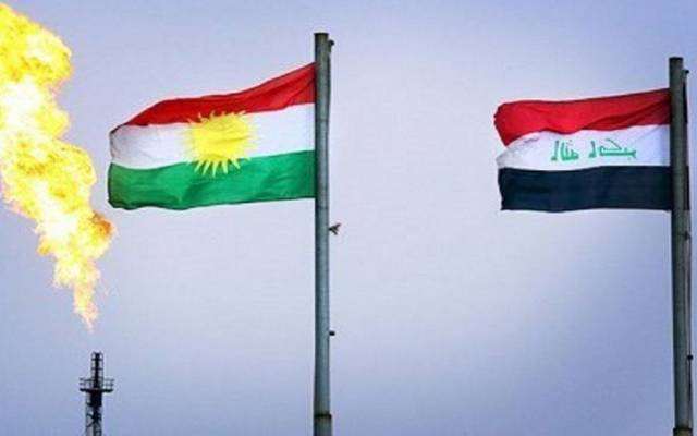 Baghdad and Erbil close to fold oil disputes …A gas deal looming