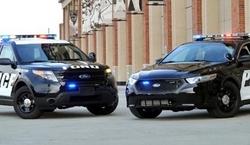 مقتل وإصابة 4 متهمين أمام محكمة رابرين بالسليمانية