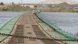 الحكومة العراقية واقليم كوردستان يؤكدان على توحيد الاجراءات الجمركية